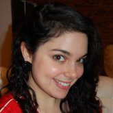 Alexis Mercado