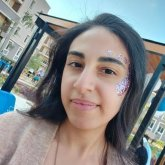Rehab Nour