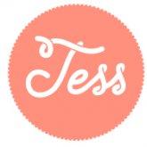 Tess Donohoe