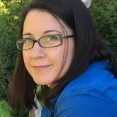 Danielle Ammer