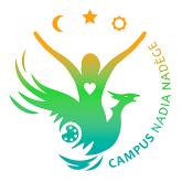 Nadia NADEGE