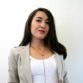 Nicole Dasig