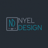 Nyel Design