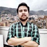 Victor Gutierrez