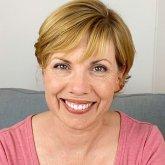 Lisa Grady