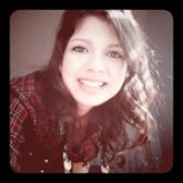 Aneela Rashid