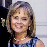 Carol Bly