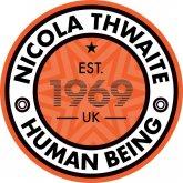 Nicola Thwaite