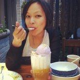 Yuko Magoshi