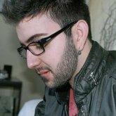 Matheus Mendes