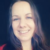Nikki Lengyel
