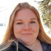 Melanie Shockey