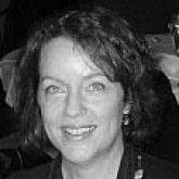 Joan ONeill