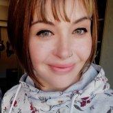 Kayla Schenkenfelder