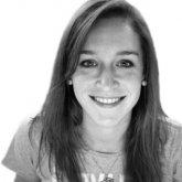 Katie Gavenda