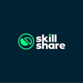 Jersey Addy Skillshare Account