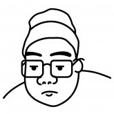 Sam Choi