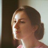 Katerina Zaiats