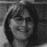 Glenis Goodman