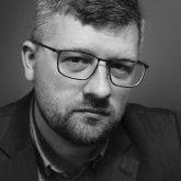 Lincoln Michel - Fiction Writer and Professor teacher on Skillshare