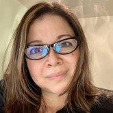 Tania Miller