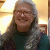 Margaret Sackton