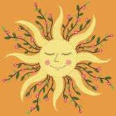 Sarah Lorenzon