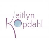 Kaitlyn Opdahl