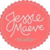 Jessiemaeve Studio