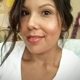 Alyssa Carmona