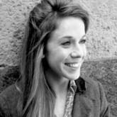 Lindsey Jellig