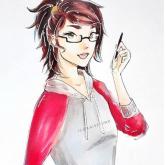 Yuki M