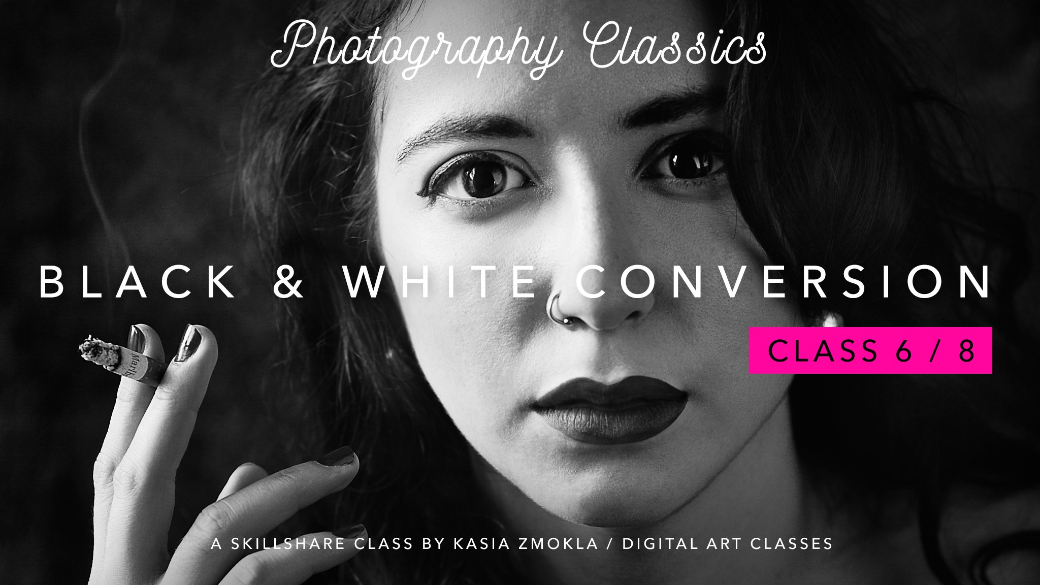 6 8 photography classics artistic black and white conversion techniques in photoshop