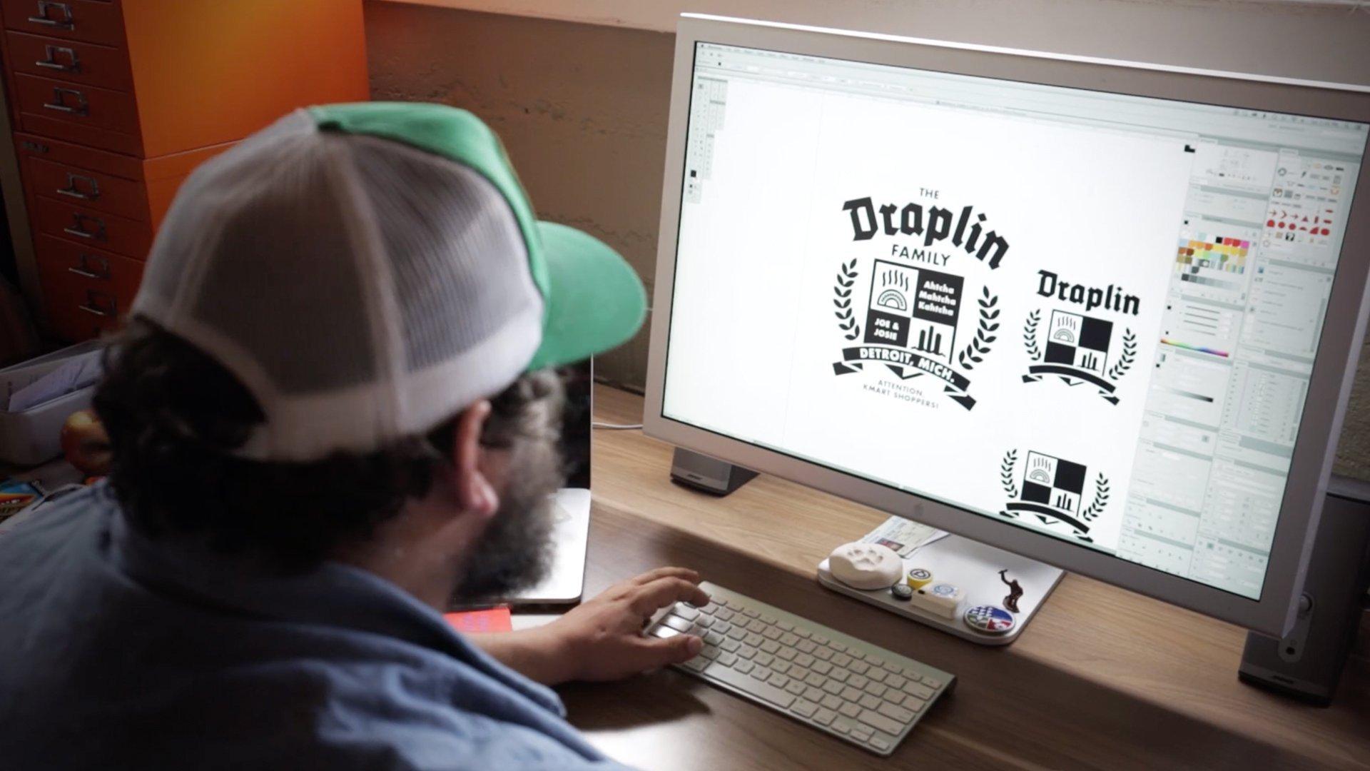 skillshare course, Logo Design courses, Design courses,
