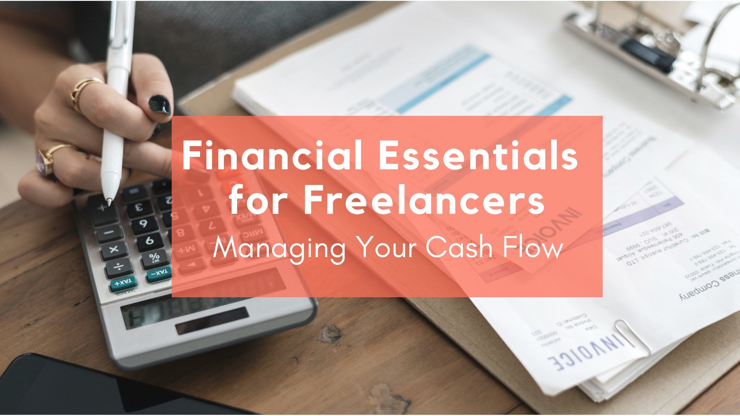 Image result for Managing Your Document Flow As A Freelancer