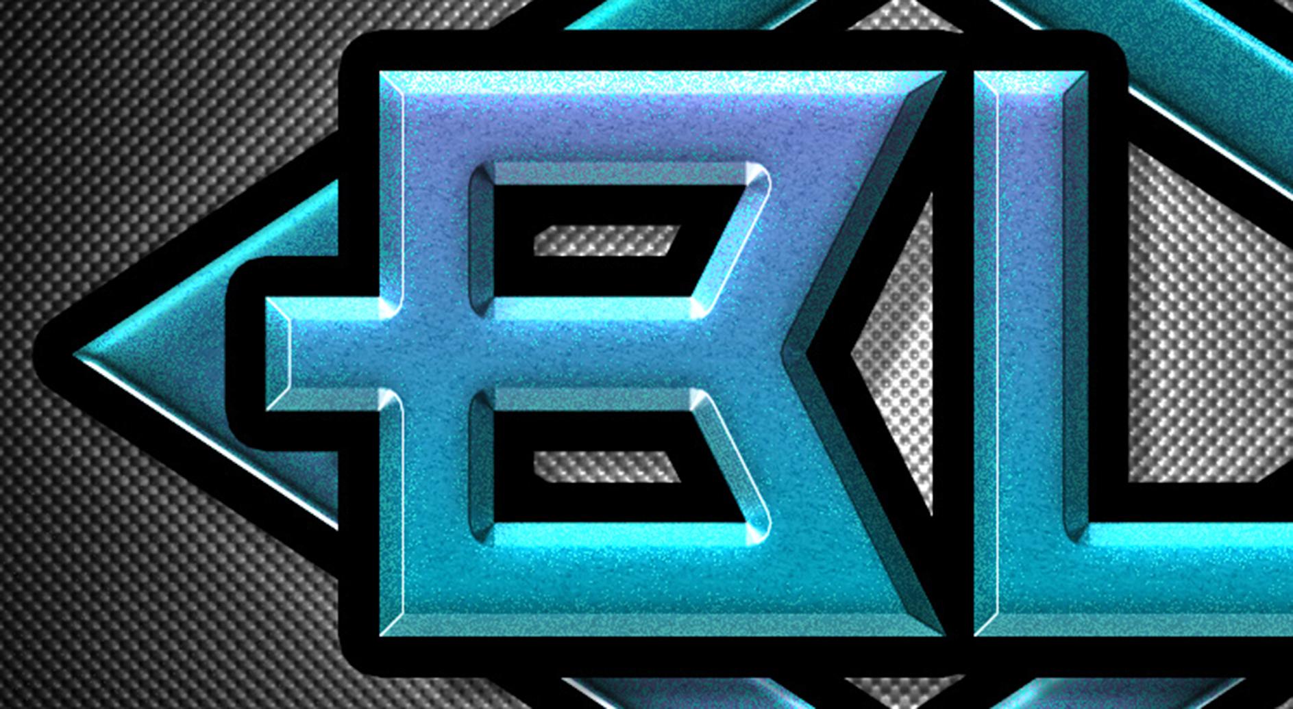 Photoshop logo designs marty geller skillshare for Design lago
