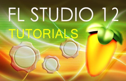 fl studio 12 tutorial sinhala