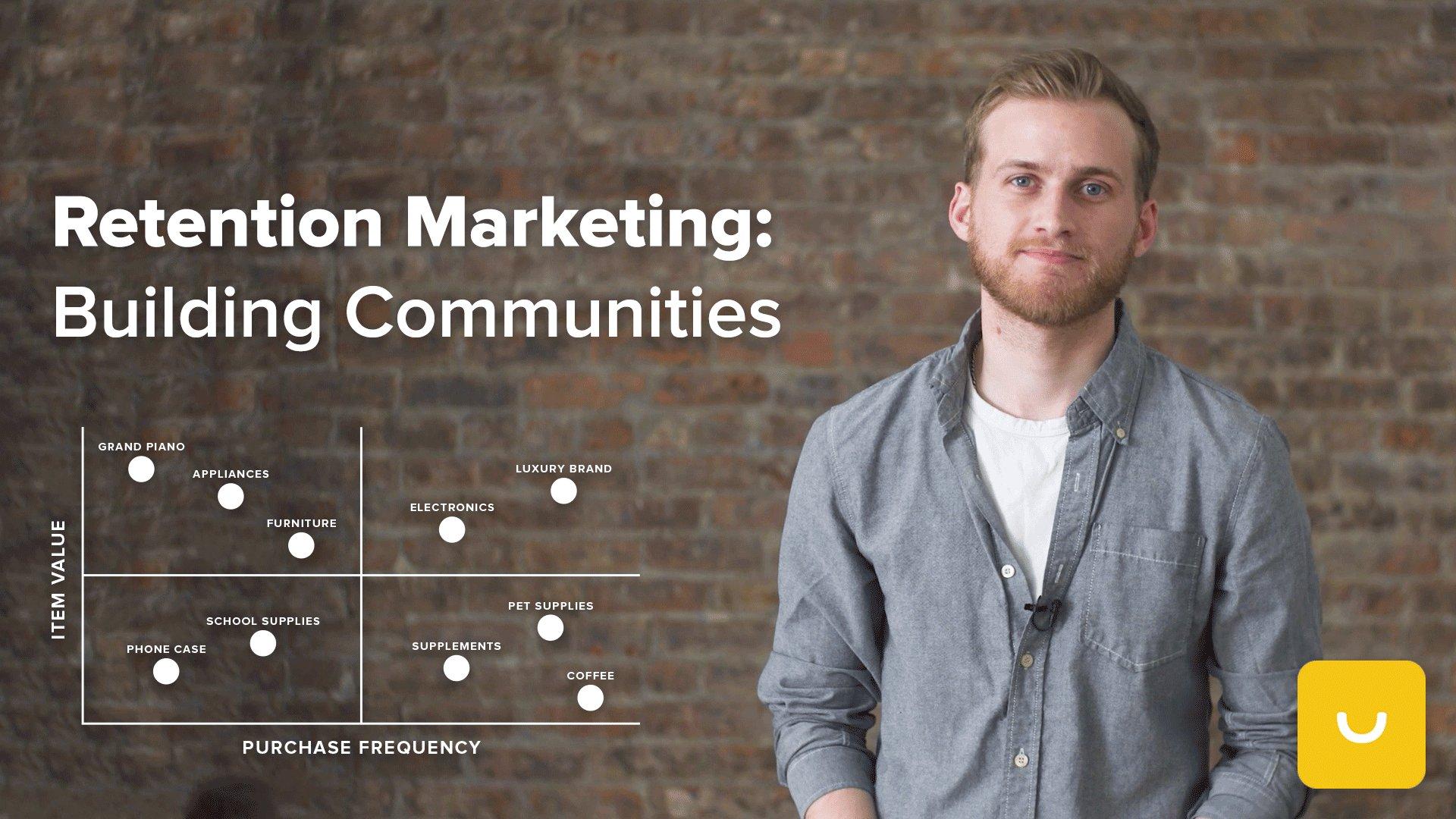 Marketing courses, skillshare courses, free marketing courses , free skillshare courses
