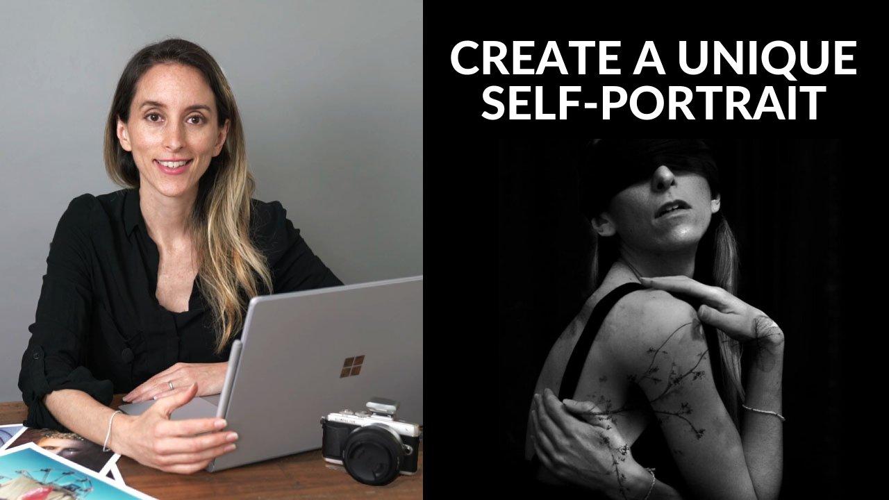 Photography, skillshare, free skillshare course, 100% free courses, free online courses online courses , free Photography courses