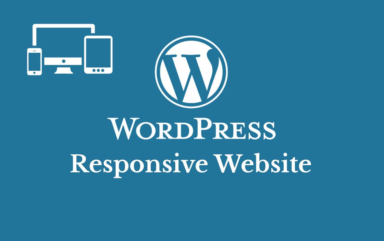 Wordpress Website Creation For Beginners To Advanced Somenat