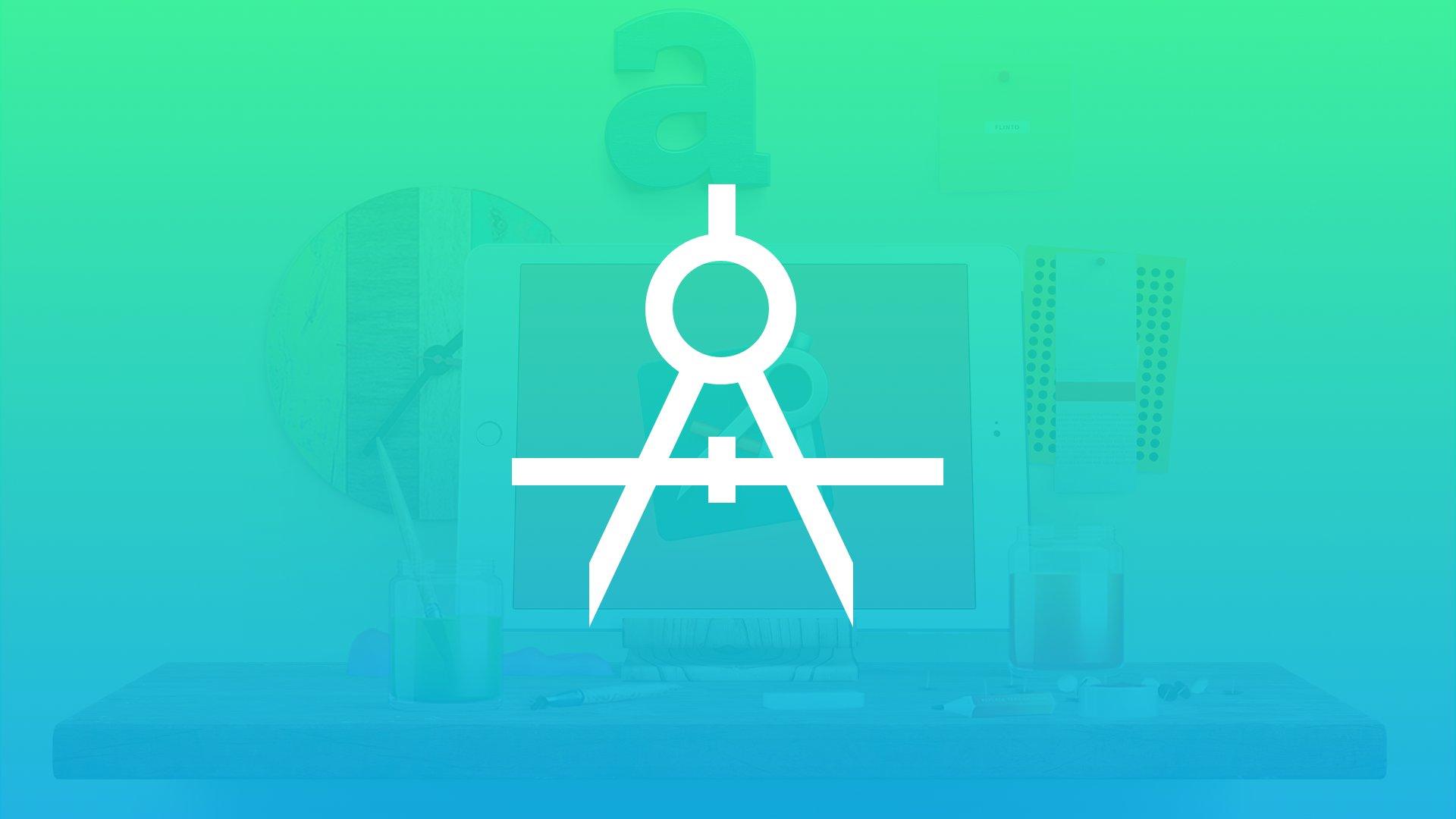 UI Prototyping in Flinto