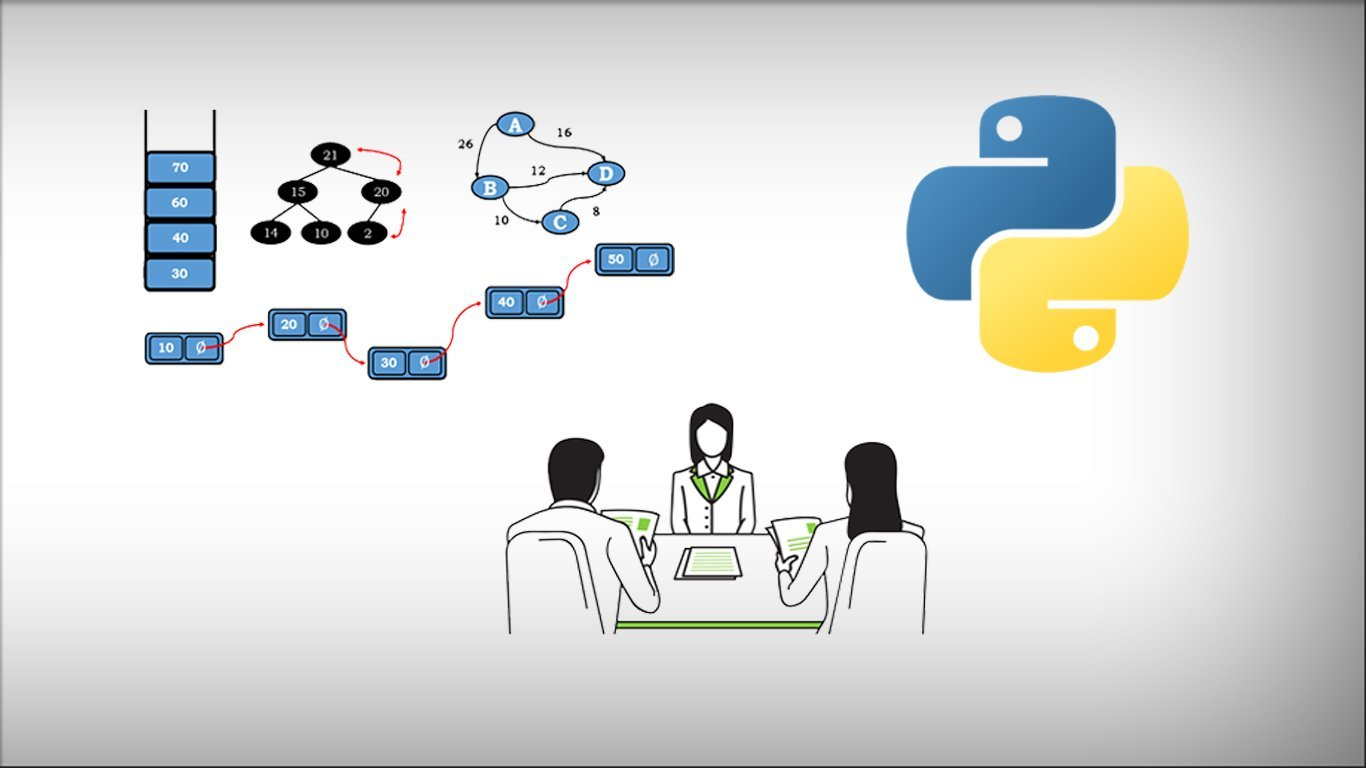 skillshare, Python, Web Development