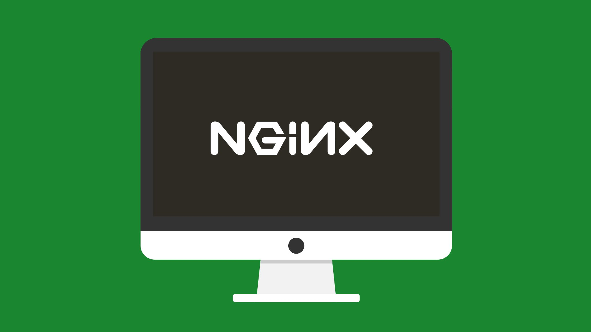 Nginx By Example
