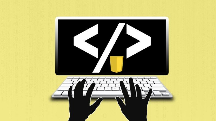Explore JavaScript Beginners Guide to Coding JavaScript