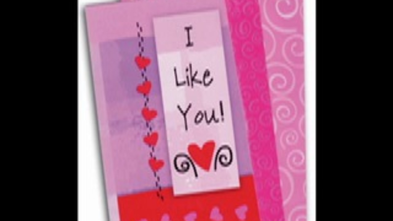 The Greeting Card Business Design And Sell Your Own Cards Kate