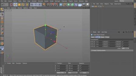Online 3D Rendering Classes | Start Learning for Free | Skillshare