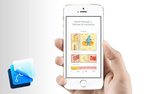 Udemy Alternatives- Skillshare Mobile App