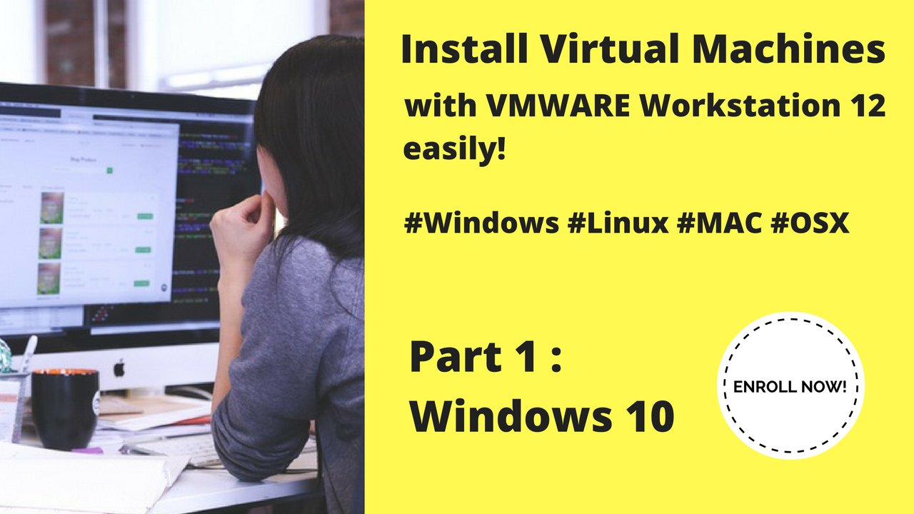 Install Virtual Machines With Vmware Workstation 12 On. Cost Of Living In Portland Joomla Web Hosting. Alabama Health Department Spc Quality Control. Immokalee Middle School Marketing To Law Firms. Garage Doors Kansas City Breast Implant Price. Real Estate Schools In Phoenix. Criminal Defense Attorney Maryland. Oakland Community College Online. How Do I Share Files With Dropbox
