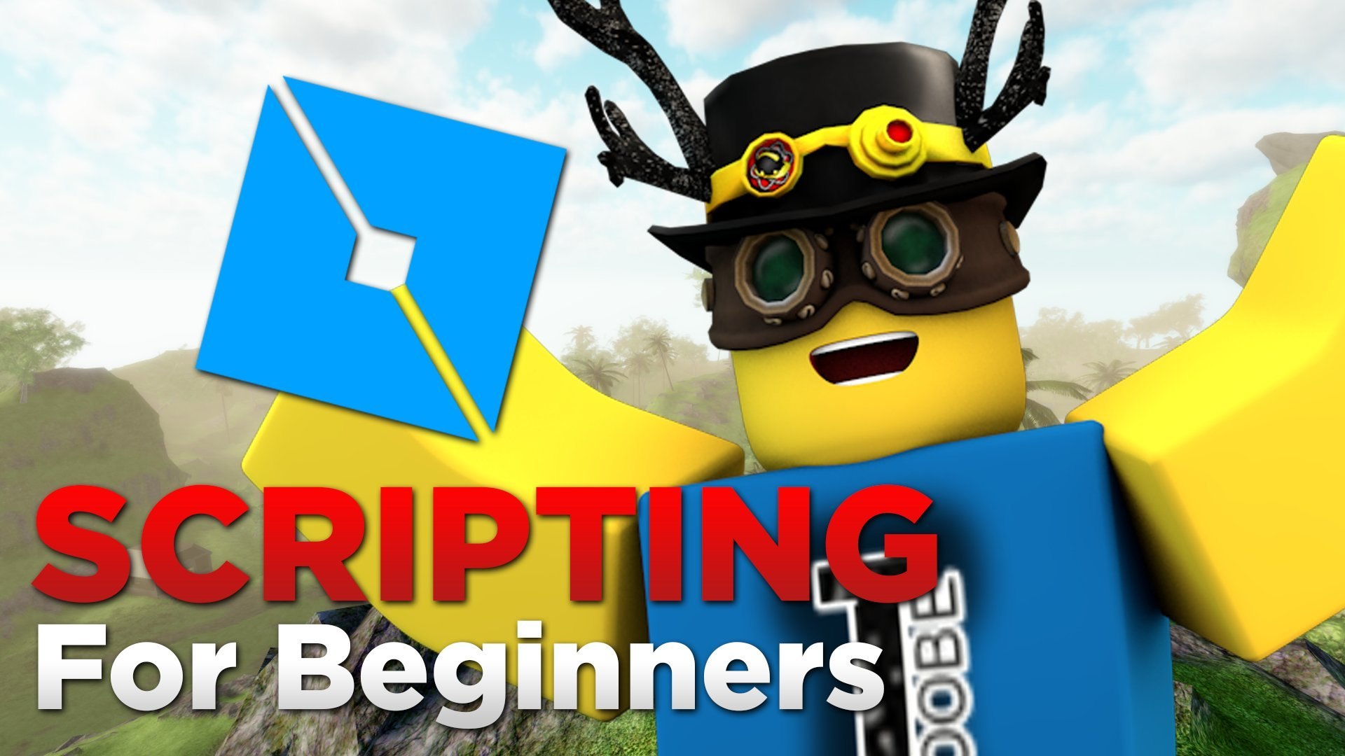 Roblox Join Empty Server Script Roblox Scripting Made Easy For Beginners Learn How To Create Games Mr Coolteacher Skillshare