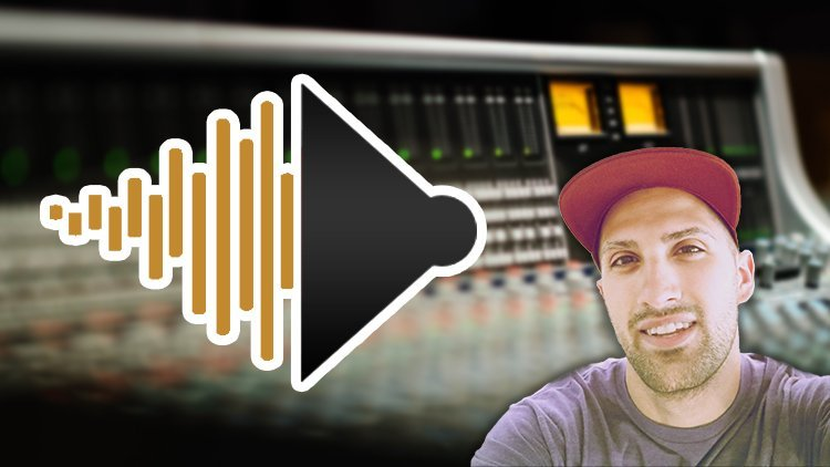 Foundational Drum Loop Basics - [FL Studio]